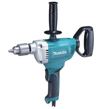Дрель-миксер Makita DS 4011 - slide 1