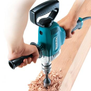 Дрель-миксер Makita DS 4011 - slide 2