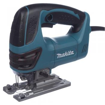 Лобзик Makita 4350 CT - slide 2