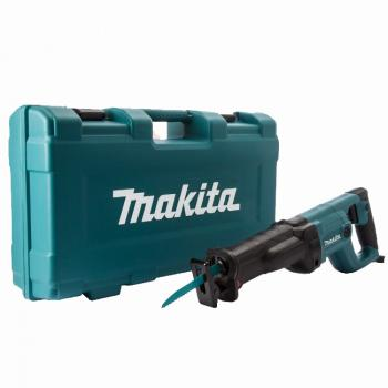 Сабельная пила Makita JR 3050 T - slide 2