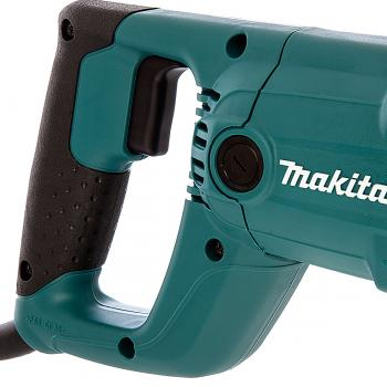 Сабельная пила Makita JR 3050 T - slide 4