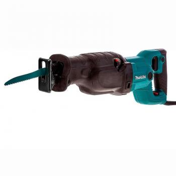 Сабельная пила Makita JR 3060 T - slide 1