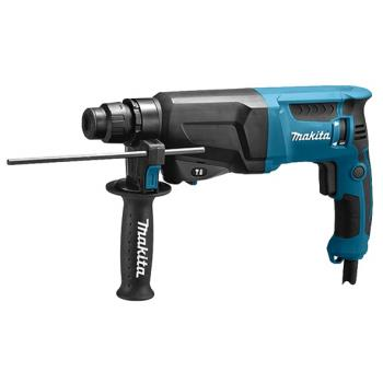 Перфоратор Makita HR 2300 - slide 1