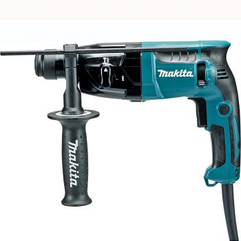 Перфоратор Makita HR 1840 - slide 1