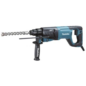 Перфоратор Makita HR 2641 - slide 1
