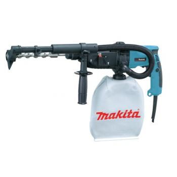 Перфоратор Makita HR 2432 - slide 1