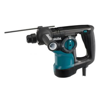 Перфоратор Makita HR 2800 - slide 1