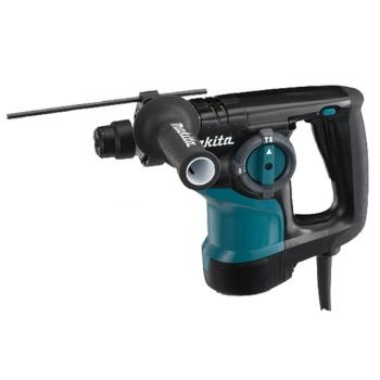 Перфоратор Makita HR 2810 - slide 1