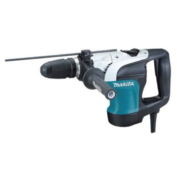 Перфоратор Makita HR 4002 - slide 1