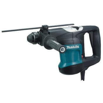 Перфоратор Makita HR 3200 C - slide 1