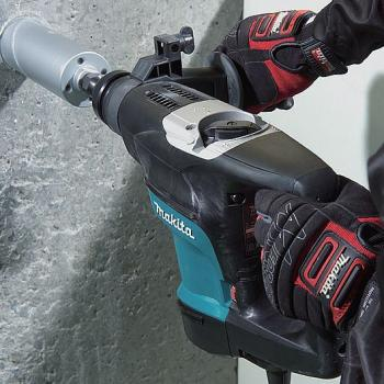 Перфоратор Makita HR 3200 C - slide 2