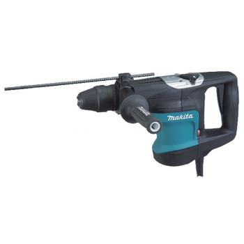 Перфоратор Makita HR 3540 C - slide 1