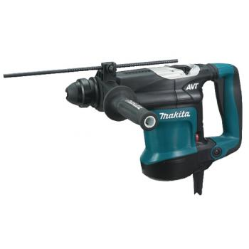 Перфоратор Makita HR 3210 C - slide 1