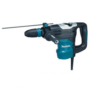 Перфоратор Makita HR 4003 C - slide 1