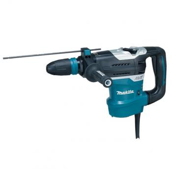 Перфоратор Makita HR 4013 C - slide 1