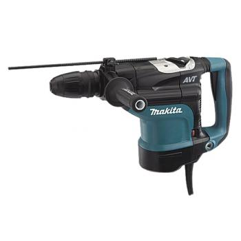 Перфоратор Makita HR 4511 C - slide 1
