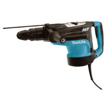 Перфоратор Makita HR 5211 C - slide 1