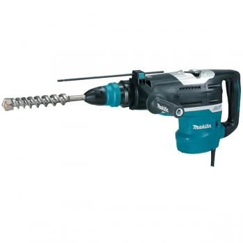 Перфоратор Makita HR 5212 C - slide 1