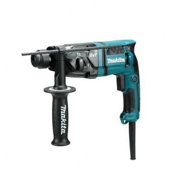 Перфоратор Makita HR 1841 F - slide 1